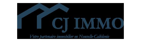 CJ IMMO